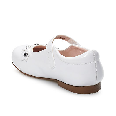 Touch of Nina Kailyn Girl's Mary Jane Shoes