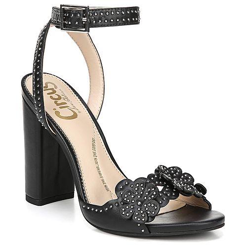 788f77fe8496 Circus by Sam Edelman Merle Women s Sandals