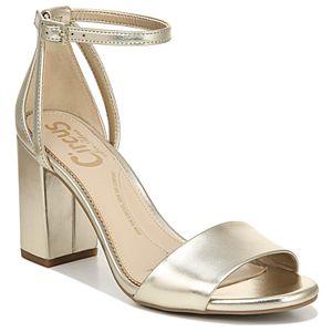 b4d7da8766df Sale.  53.99. Regular.  60.00. Circus by Sam Edelman Oleana Women s Sandals
