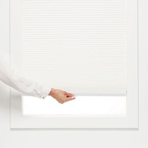 """SONOMA Goods for Life? Cordless Double Cellular Shade - 72"""" Length"""