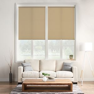 "Sonoma Goods For Life? Cordless Double Cellular Shade - 72"" Length"