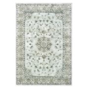 United Weavers Royalton Dover Rug
