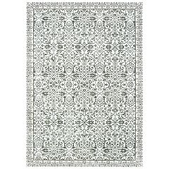 United Weavers Royalton Belvoir Rug