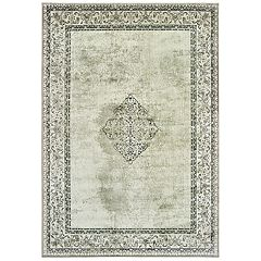 United Weavers Royalton Hylton Rug