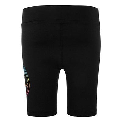 Girls 7-16 Converse Dri-FIT Biker Shorts