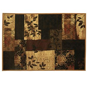 Bacova Heirloom Florence Rug