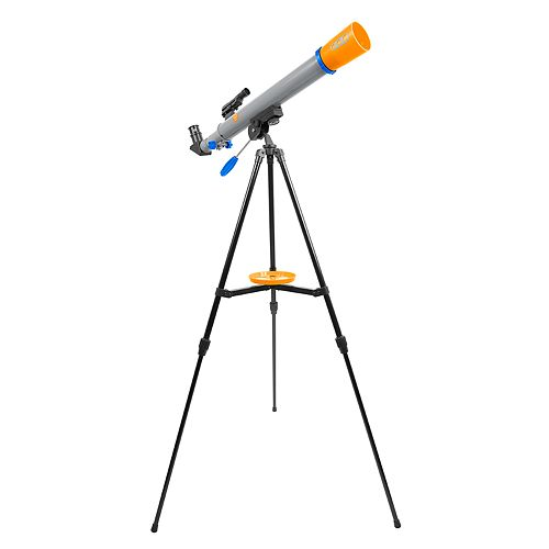 Discovery 50mm Telescope