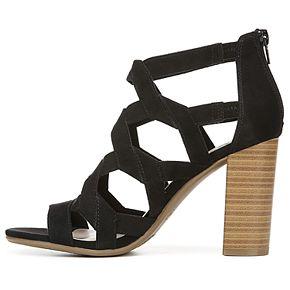 Fergalicious Maiden Women's High Heels