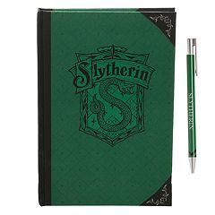 Harry Potter Journal & Pen Set