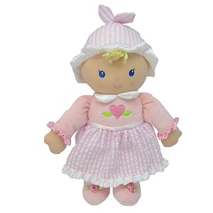 Hello Baby Doll Sophia