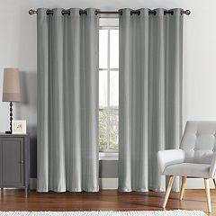VCNY 2-pack Alina Window Curtains