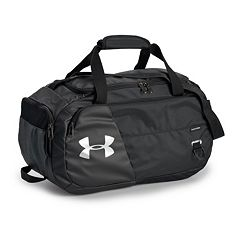937262a12 Under Armour Undeniable 4.0 Extra Small Duffel Bag