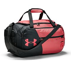 7a9bcd6923d Gym & Training Duffel Bags - Accessories | Kohl's