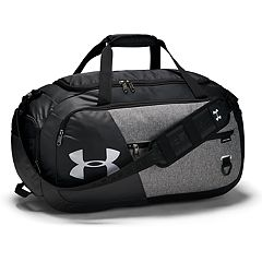 a2cbf5a3cd5 Under Armour Duffel Bags - Accessories | Kohl's