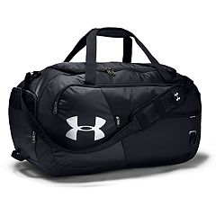 25eb926ce Under Armour Undeniable 4.0 Large Duffel Bag