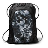 Under Armour Undeniable 2.0 Drawstring Backpack