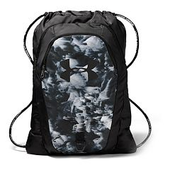 new arrival fde7a db8df Under Armour Undeniable 2.0 Drawstring Backpack