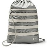 Under Armour Sportstyle Drawstring Backpack