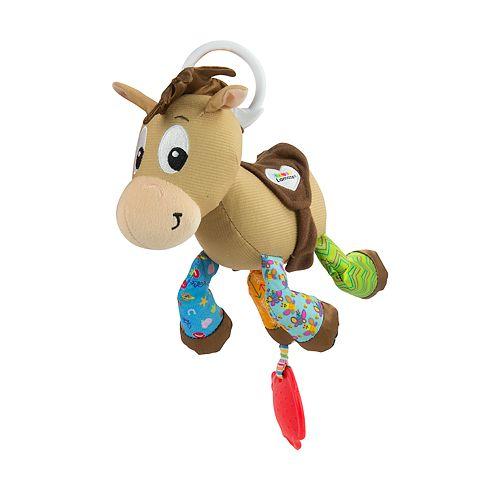 Disney's Toy Story Bullseye Play & Grow by Lamaze