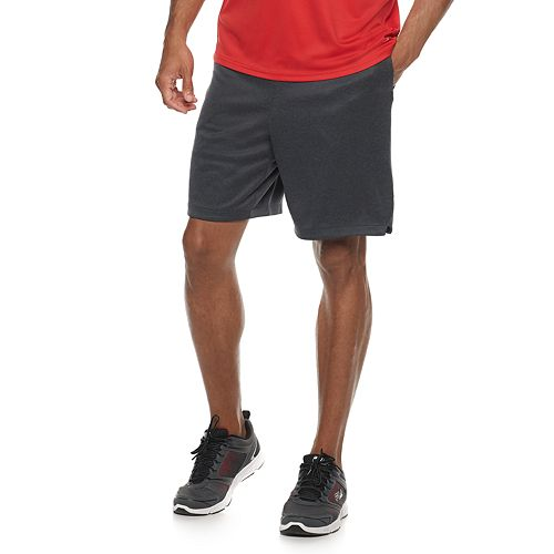Men's Tek Gear® Hylist Short
