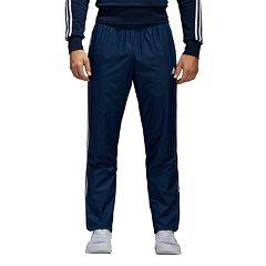 Men's adidas Essential Triple-Striped Pants
