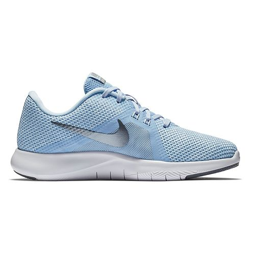 386f4b0a1 Nike Flex Trainer 8 Women s Cross Training Shoes