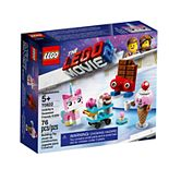 LEGO MOVIE 2 Unikitty's Sweetest Friends EVER! 70822