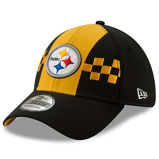 f25a08344be6dd NFL Pittsburgh Steelers Sports Fan Accessories | Kohl's