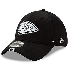 e968cdd0 Mens New Era Hats - Accessories | Kohl's