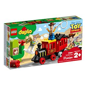 LEGO DUPLO Toy Story Toy Story Train 10894