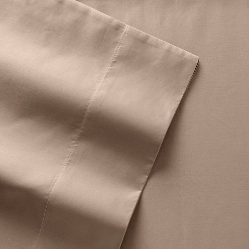 Croft & Barrow® 525 Thread Count Sheet Set