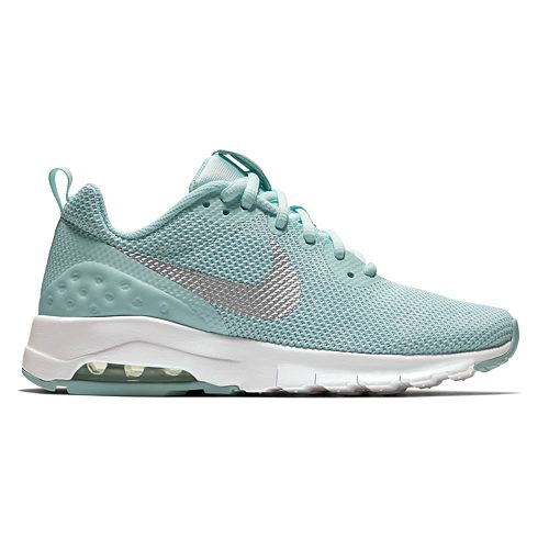 Nike Air Max Motion LW SE Women s Sneakers e4cc00973