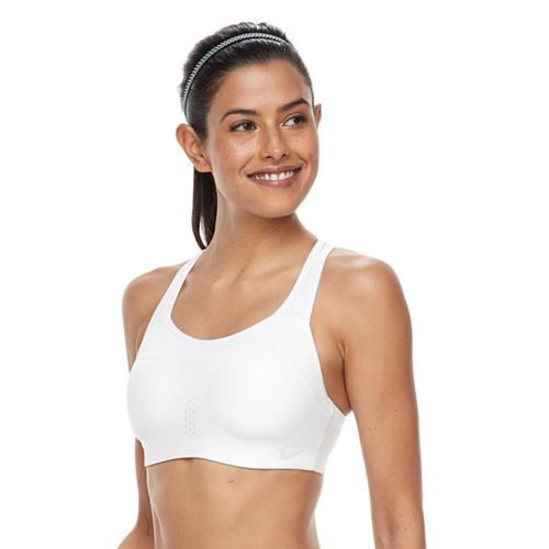 97ed6cb23 Nike Alpha High-Impact Sports Bra AJ0340