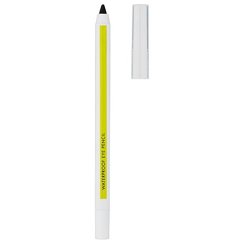 e.l.f. Workout Ready Eyeliner Pencil