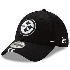 409be55b Mens New Era Hats - Accessories | Kohl's
