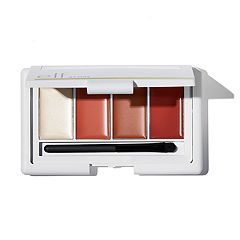 e.l.f. Workout Ready Lip & Cheek Palette