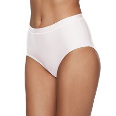 Women's Vanity Fair Light & Luxe Brief Panties 13196