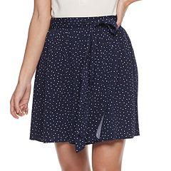 Women's POPSUGAR Mini Skirt
