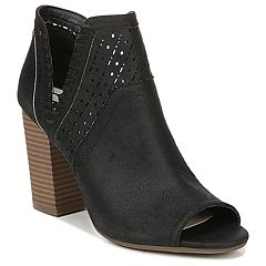 Fergalicious Huxley Women's Ankle Boots