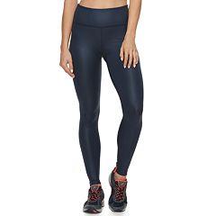 Women's FILA SPORT® Shiny Leggings
