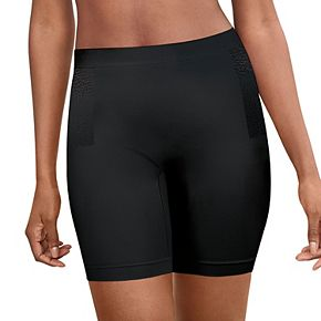 Bali® Comfort Revolution® Firm Control Thigh Slimmer DF0050