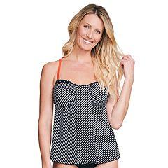 a8895fb4a4114 Womens Mazu Swim Swimsuits, Clothing | Kohl's