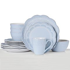 Food Network™ Jasmine 16-pc. Dinnerware Set