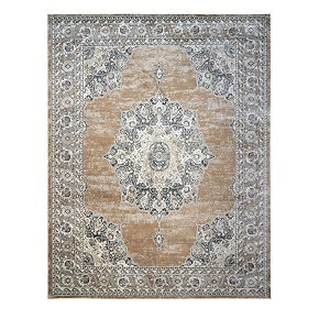 Avenue 33 Beryl Grier Collection Rug