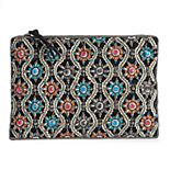 Women's Circus by Sam Edelman Noemi Clutch