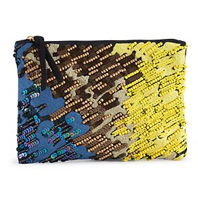 Women's Circus by Sam Edelman Bianca Clutch