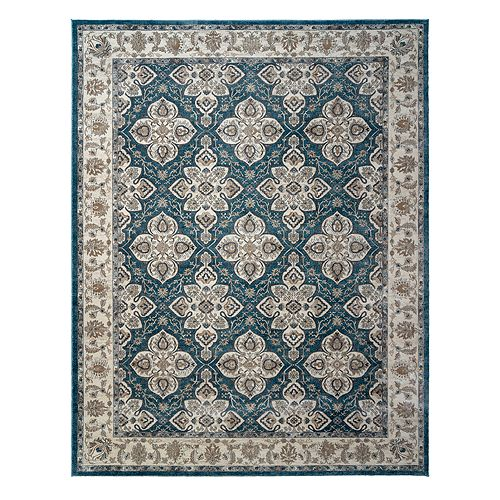 Avenue 33 Beryl Blair Collection Rug