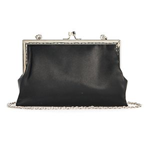 Circus by Sam Edelman Vivian Shoulder Bag