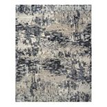 Avenue 33 Beryl Byrne Collection Rug
