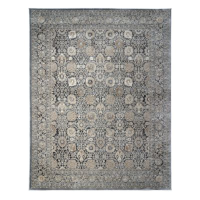 Avenue 33 Beryl Evans Collection Rug